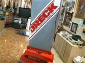 ORECK Vacuum Cleaner U2000HB